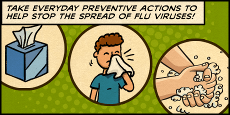 2-take-preventative-flu